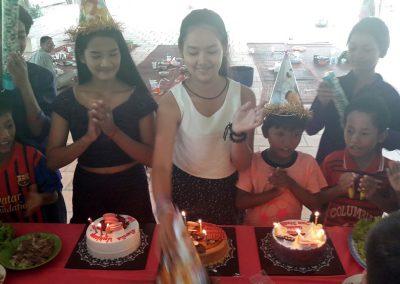 3 anniversaires fêtés (2)