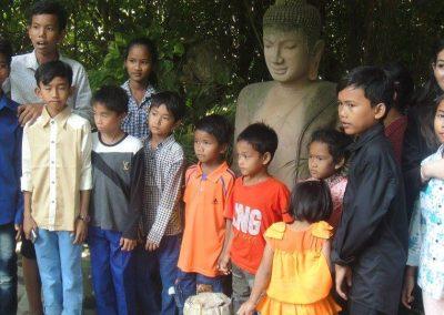 2016-phnompenh-4