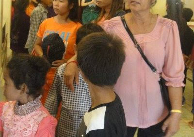 2016-phnompenh-5