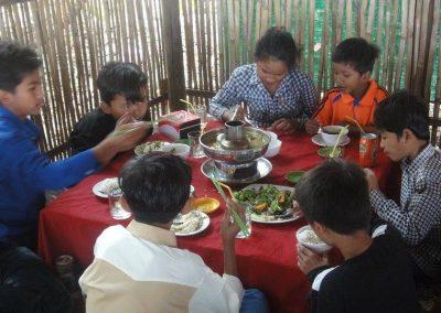 2016-phnompenh-7