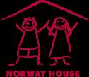 logo-norway